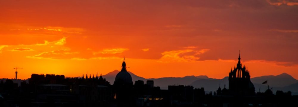 cropped-sunset-st-giles-2-1.jpg