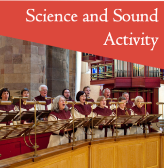 Sci and Sound
